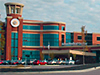 Atrium Medical Center