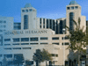 Memorial Hermann Healthcare System - Southwest