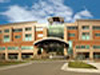 Medical Center of the Rockies