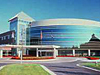 Bon Secours Memorial Regional Medical Center
