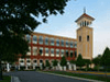 Bon Secours St. Francis Medical Center