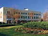 Bon Secours - Richmond Community Hospital