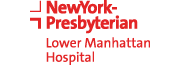 New York-Presbyterian Hospital/Lower Manhattan Hospital