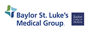 St. Luke's Medical Center