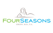 Four Seasons ob/GYN, M.D., P.A.