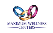 Maximum Wellness Centers