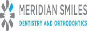 Meridian Smiles Dentistry and Orthodontics