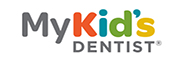 My Kid's Dentist & Orthodontics