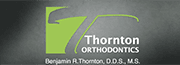 Thornton Orthodontics