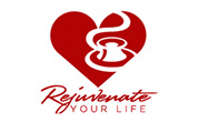 Rejuvenate Your Life Concierge Wellness Center