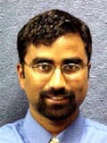 Dr. Santosh S. Nandi, MD