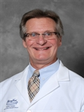 Dr. William Carion, MD