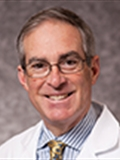 Dr. James E. Shuffield, MD