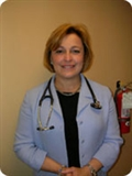 Dr. Elvira Rios, MD