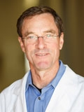 Dr. Andrew Jones, MD