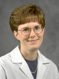 Dr. Patricia M. Hord, MD