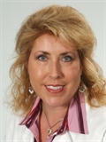 Dr. Maureen J. Hecker-Rodriguez, MD