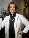 Dr. Heather J. Allen, MD