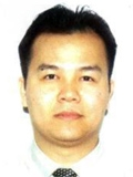 Dr. Truong Photo
