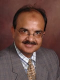 Dr. Muhammad A. Munir, MD