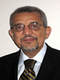 Dr. Mohamed A. Hamid, MD