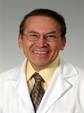 Dr. Mainor R. Antillon Galdamez, MD