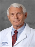 Dr. David Lustig, DO