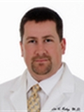 Dr. Lee C. Raley, MD