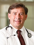 Dr. Vincent Viscomi, MD