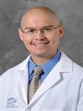 Dr. Charles Loredo, DO