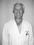 Dr. Wallace E. Duff, MD