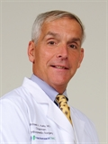 Dr. Michael A. Kelly, MD