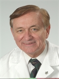 Dr. Russell W. Steele, MD