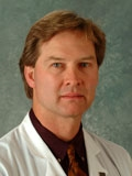 Dr. Stephen M. Roe, MD