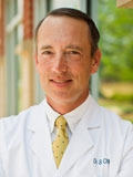 Dr. Christopher S. St Charles, MD
