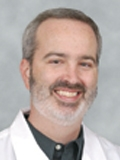 Dr. Kenneth Bain, MD
