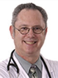 Dr. James E. Nolen, MD