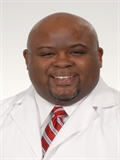 Dr. Marcus L. Ware, MD