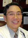 Dr. Robert S. Tan, MD