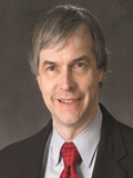 Dr. Mark W. Graves, MD