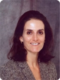 Dr. Margaret Block, MD