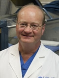 Dr. John L. Gwin Jr, MD