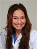Dr. Melissa A. Weinstein, DO