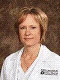 Dr. Kimberly D. Bohlmann, MD