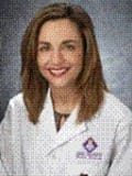 Dr. Christine Brandl, MD