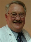 Dr. Mark James, MD