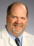 Dr. Richard A. Lingreen, MD