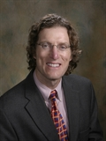 Dr. Gregory Eckholdt, MD