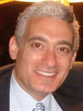 Dr. Fady Sharara, MD
