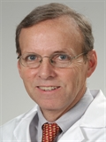 Dr. Paul J. Marquis, MD
